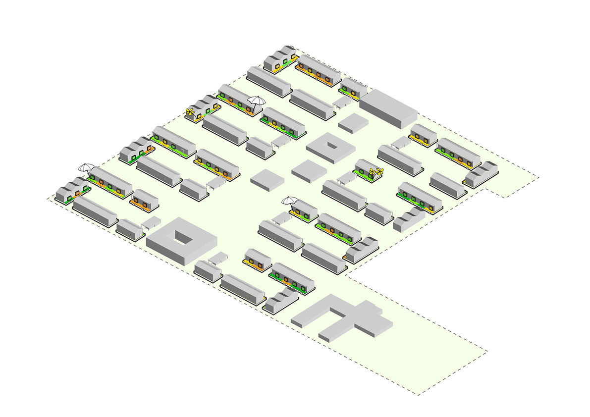 felixx-terapel-scheme4.jpg