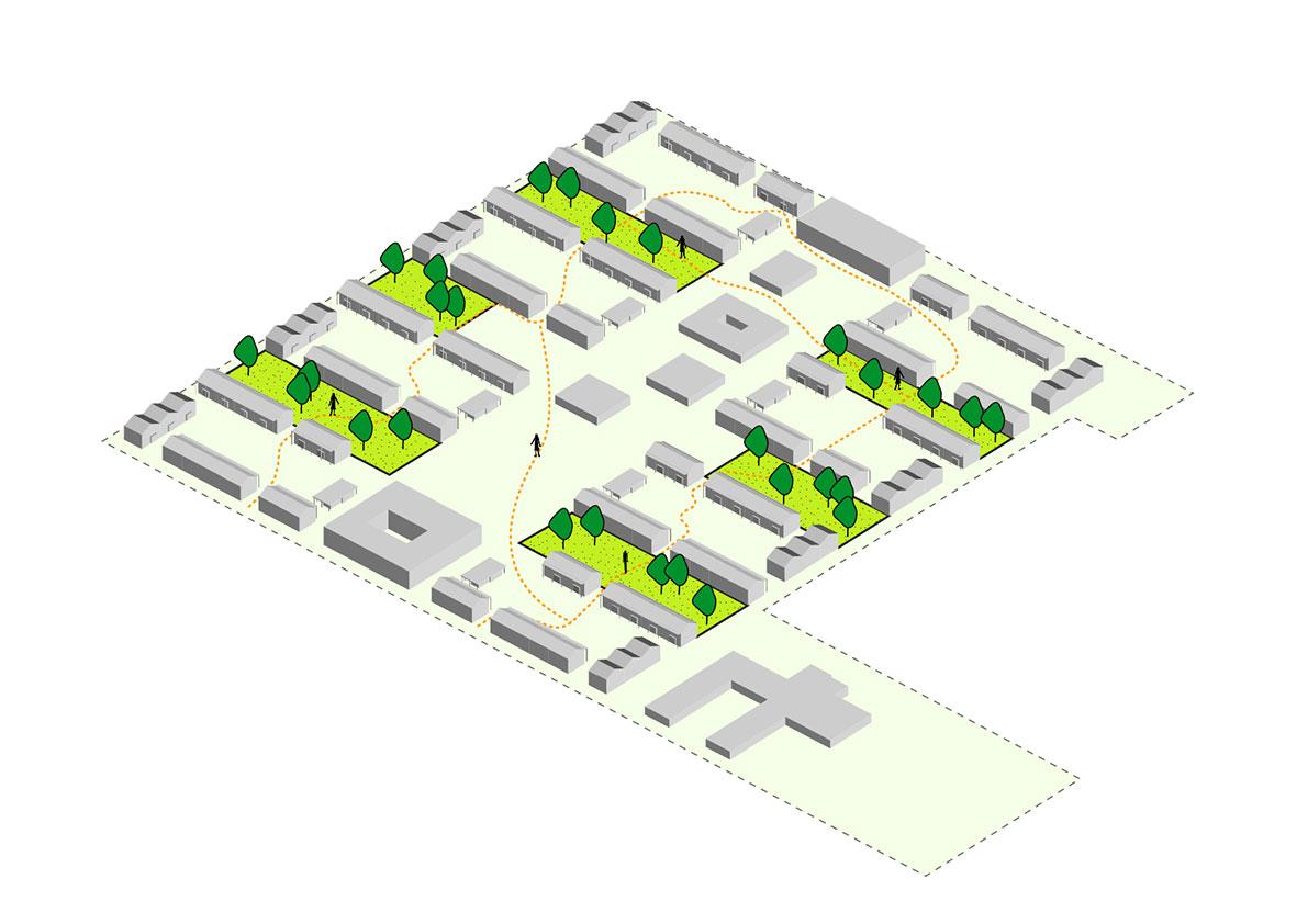 felixx-terapel-scheme5.jpg