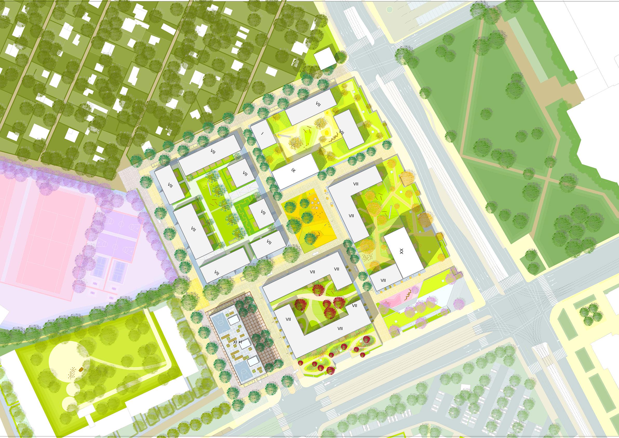 felixx-volkspark-masterplan.jpg