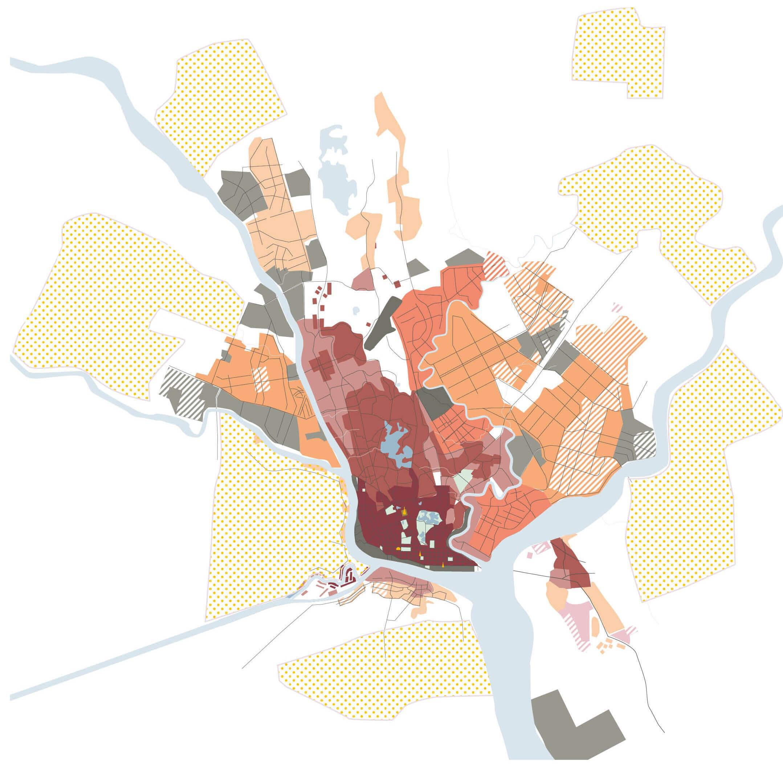 felixx-yangon-map.jpg