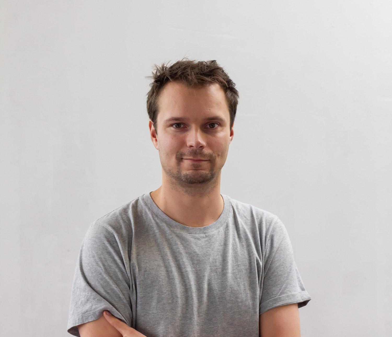 Tom Thijssen