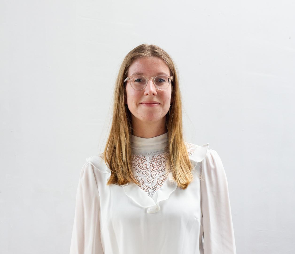 Hanneke Wander