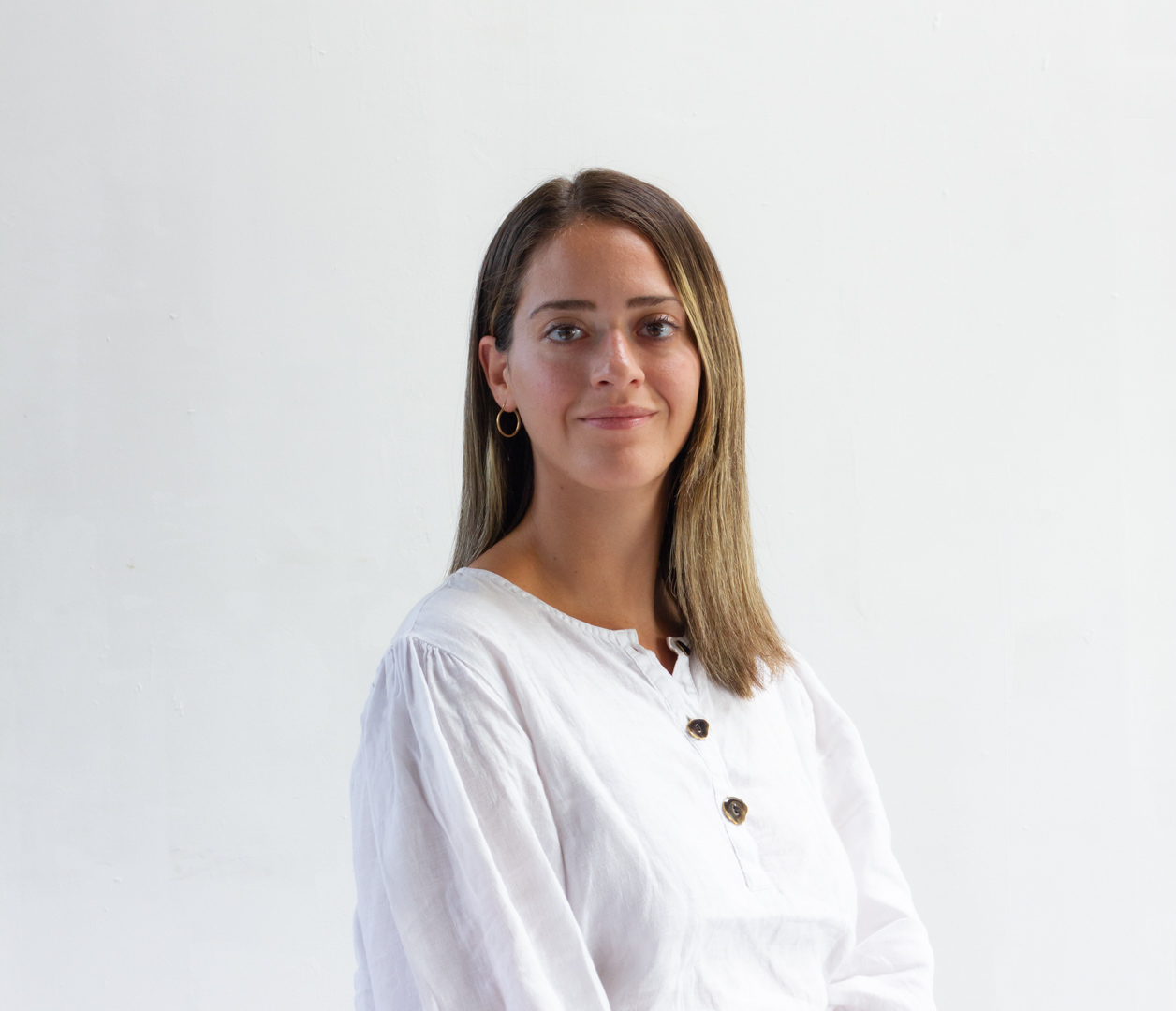 Zacharoula Loizou