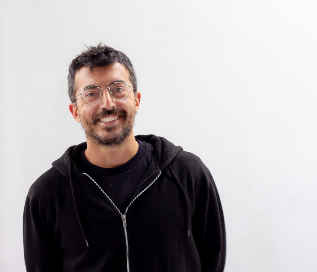 Alessandro Rosa