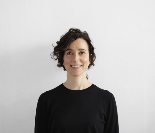 Maria E. Castrillo